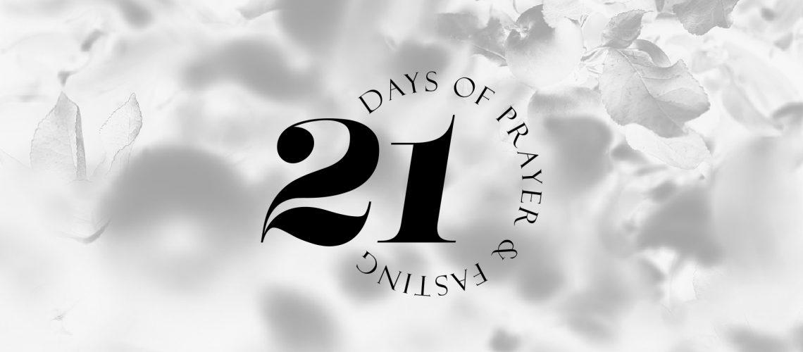 21-Days-of-Prayer-&-Fasting_Theme (1)