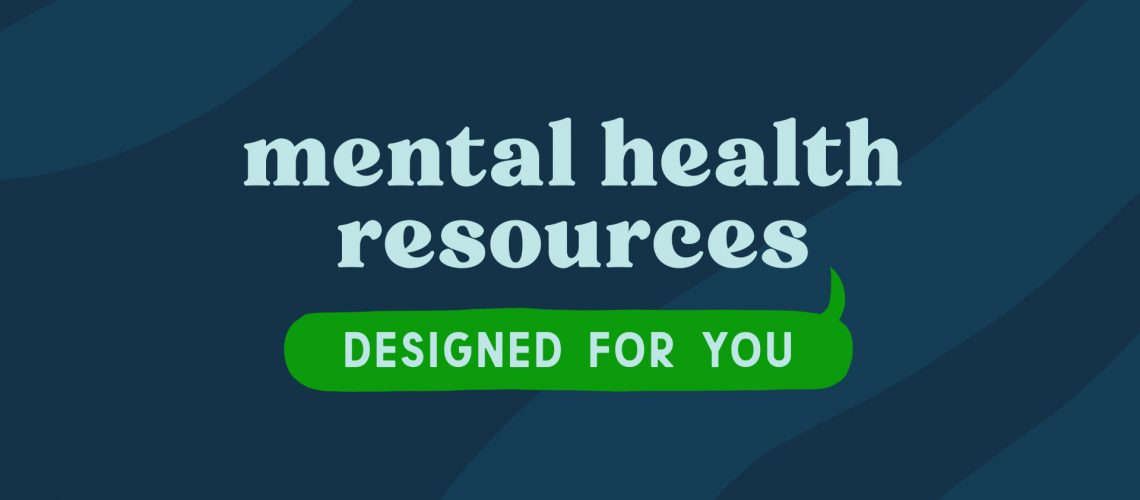 Mental-Health-Resources_Landscape